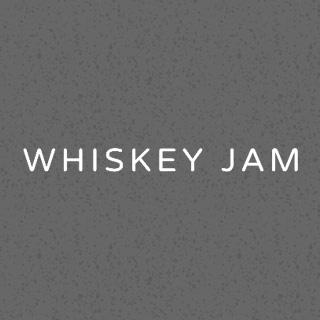 Whiskey Jam