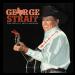 George Strait calendar