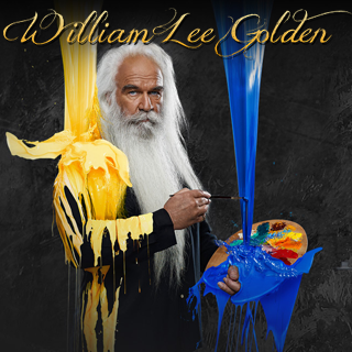 William Lee Golden